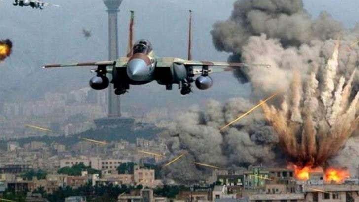 Неожиданный поворот в отношениях России и Ирака в военной сфере