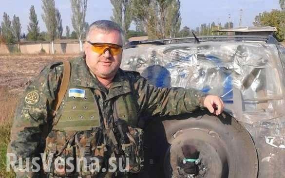 «Не думали, чтоонибудут насубивать», — выживший «атошник» рассказал обойне вДнепропетровске | Русская весна