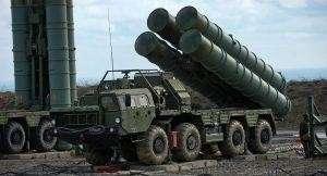 Война в Сирии: Ближневосточные дары шестилених усилий России