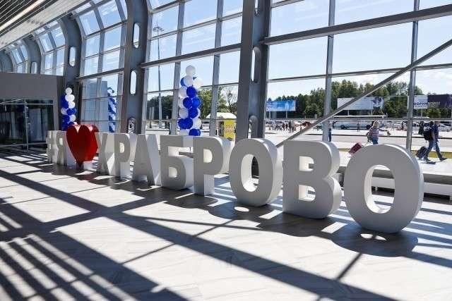 Отличные, неполитические события из России за неделю завод, политика, проивзодство, россия, строительство