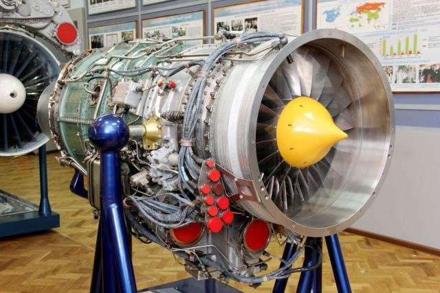 12. НПЦ «Салют» приступили к созданию двигателя для модернизированного Як-130 завод, политика, проивзодство, россия, строительство