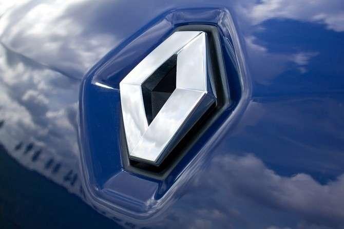 52. Renault в I полугодии установила рекорд по экспорту автокомпонентов из России завод, политика, проивзодство, россия, строительство