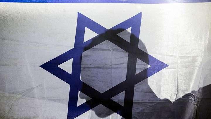 9 мая в Израиле признано государственным праздником