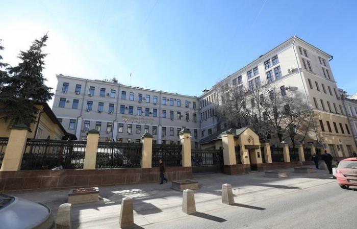 Россия, ФСБ: за полгода предотвращены 12 терактов