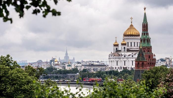 Почему США и Европа сцепились из-за антироссийских санкций, а Россия спокойна