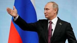 Почему Кремль тянет с высылкой дипломатов США
