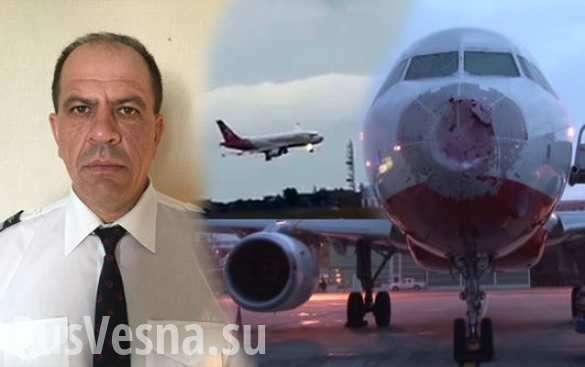 Настоящий герой Украины оказался из Донецка и «сепаратистом». Опять зрада | Русская весна