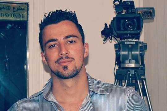Сирия: обстоятельства гибели корреспондента RT