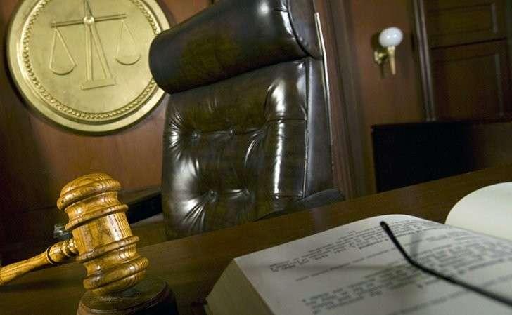 «Золотые судьи» Кубани: Почему их ещё не пересажали?