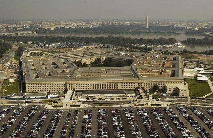 Афера Пентагона на миллиард: система наземной ПРО США оказалась фикцией
