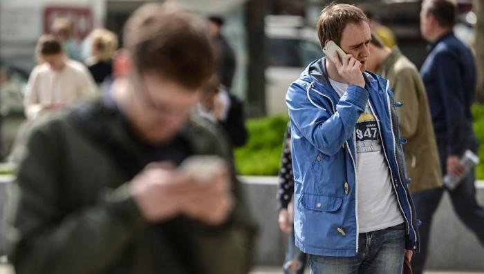 Федеральная антимонопольная служба возбудила дело против операторов «большой четверки»