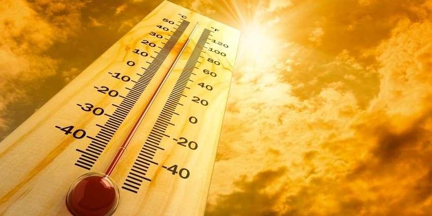 Как сохранить здоровье в турпоездках по странах с жарким климатом