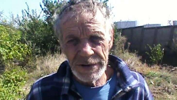 Осужденный украинец раскрыл план теракта в Ростовской области