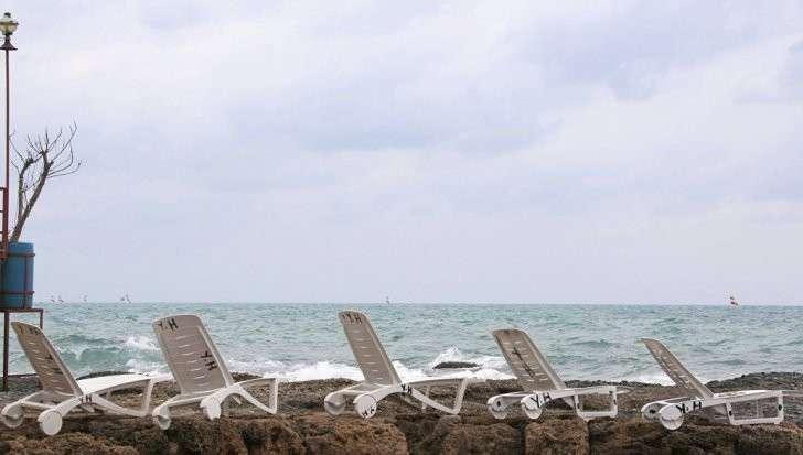 Отдых в Турции: пять русских туристов умерли за два дня. Убийство?