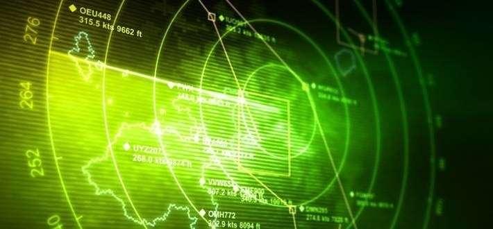 КРЭТ создал экспериментальный образец фотонного радара для истребителя шестого поколения политика, проивзодство, россия, строительство