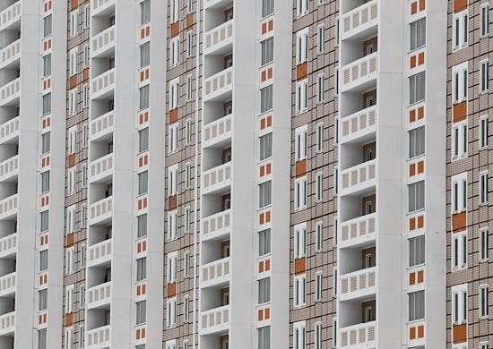 Более 420 семей военнослужащих получили жилье в Саратовской области в 2017 году политика, проивзодство, россия, строительство