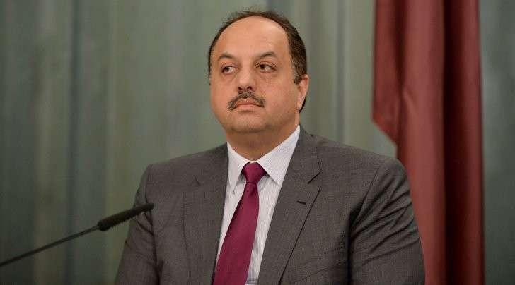 Блокада Катара: как протекает конфликт между Саудовской Аравией и Катаром?