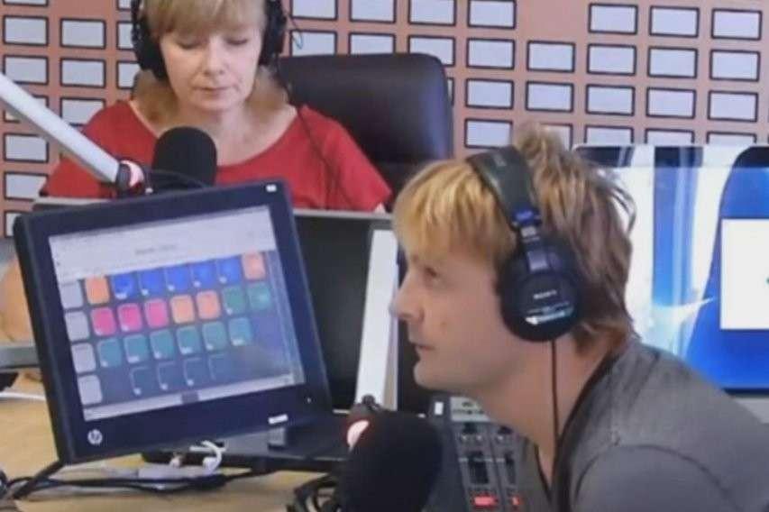 Украинца собираются казнить за звонок на радио и правду в прямом эфире и правду в прямом эфире
