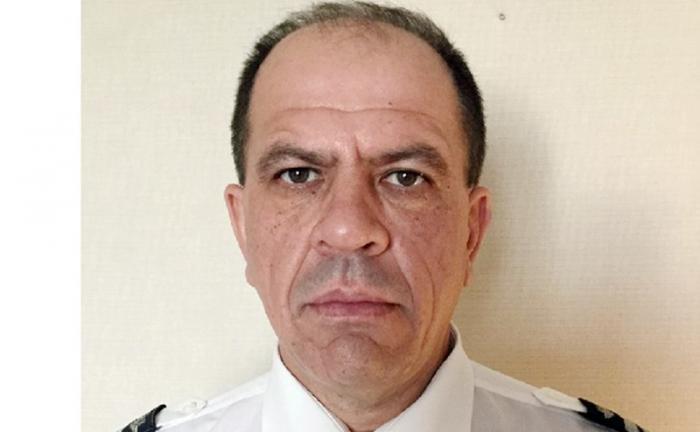 Россия спасает героя-лётчика Украины от травли майдаунами не ради красивого жеста