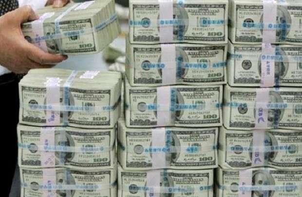 Куда уходят деньги обанкротившихся банков? Загадки пропавших миллиардов