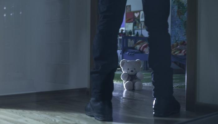 США: супруги насиловали приемного ребенка из России в течении многих лет
