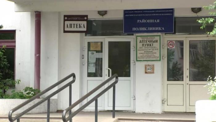 Забайкалье: фальшивую диспансеризацию детей расследуют прокуратура