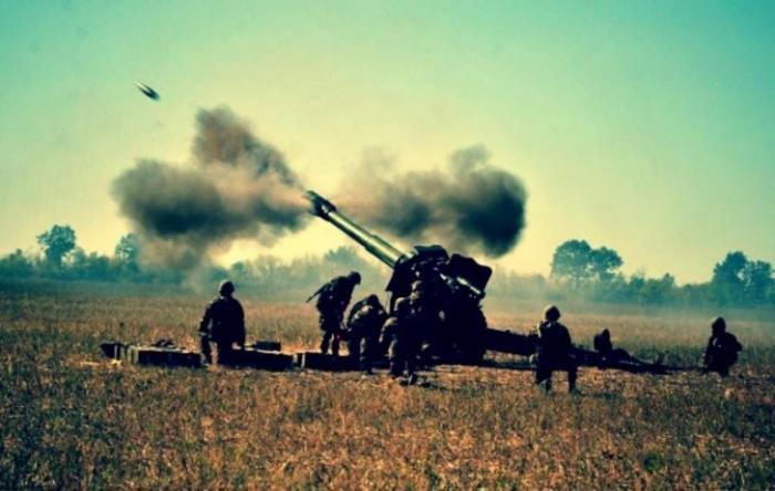 Приднестровье: Плахотнюк готовится совершить военную агрессию?