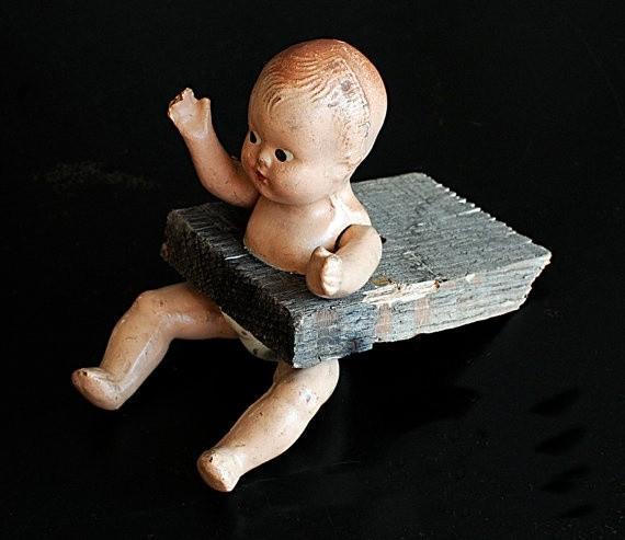 Проект «Детство-2030» – очередной шаг в детский ад в худших ювенальных традициях