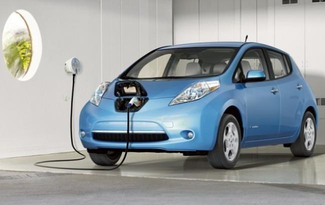 Сможет ли Россия полностью перейти на электромобили?
