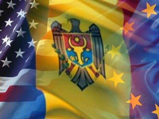 Дмитрий Рогозин персона нон грата в Молдавии: при чём тут глобалисты США?