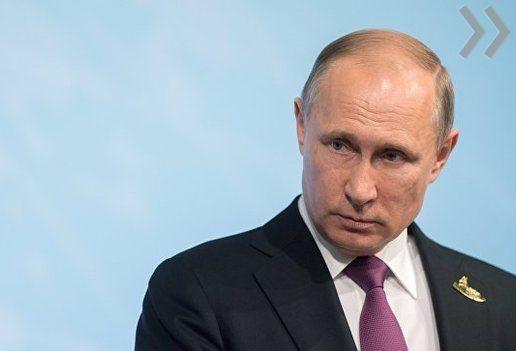 Россия ускорит исчезновение Латвии