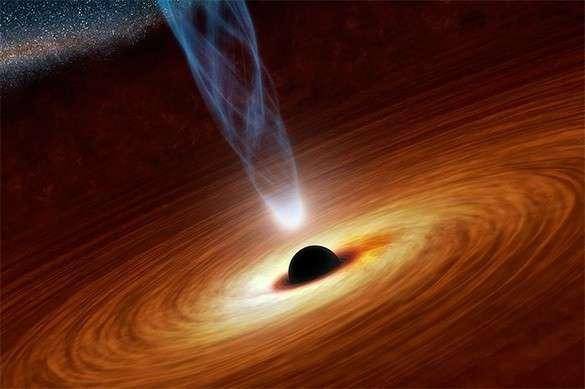 Тайну рождения черных дыр смогли раскрыть учение из МГУ. 372024.jpeg