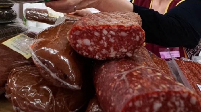 Экспертиза обнаружила ДНК человека в колбасе от «Мортаделя», НО ЕСТЬ НЮАНС