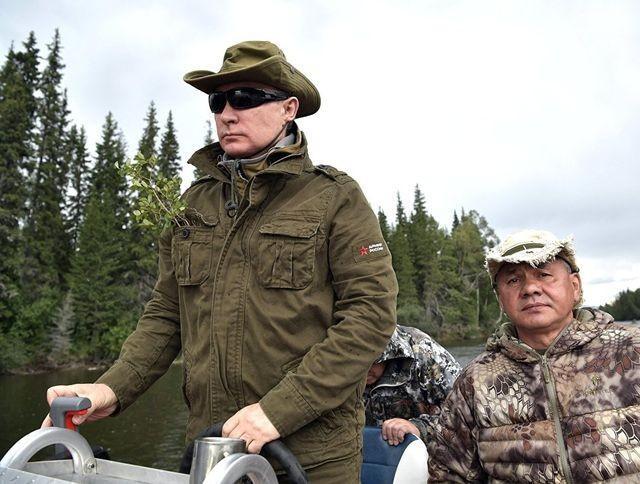 Почему Путин не может сравниться с мировыми лидерами. Правда про Путина. Александр Роджерс
