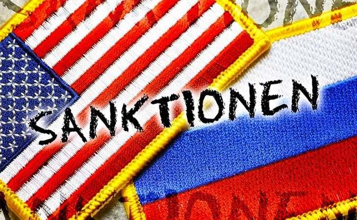 «Ущербные» санкции глобалистов и изоляционистов США разорят Европу