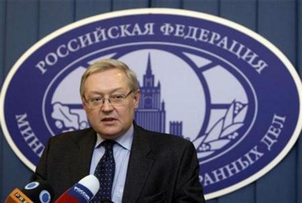 Россия больше не будет мириться с бедственным положением Востока Украины