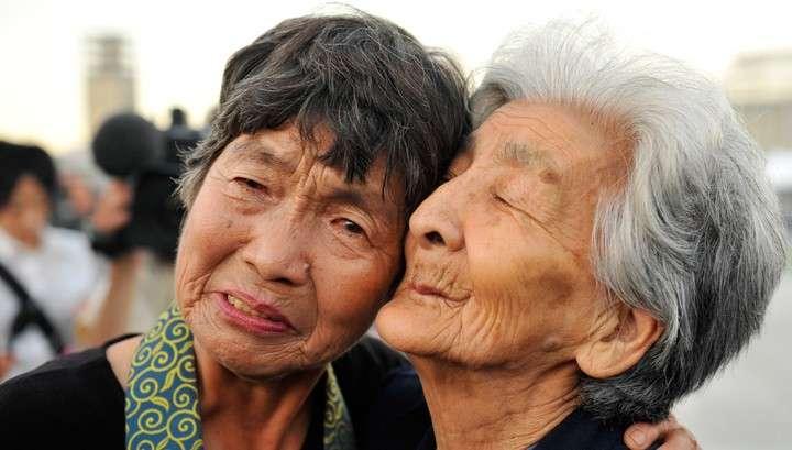 В Японии почтили память жертв ядерного террора, устроенного американцами в Хиросиме