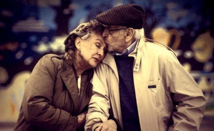 Семь этапов отношений, которые надо пройти для настоящей любви