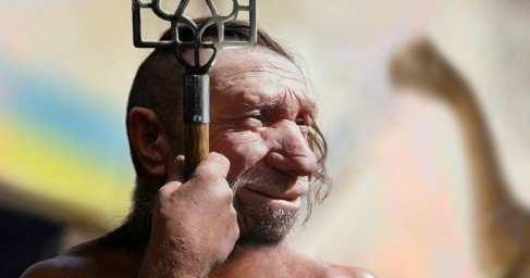 Каквыжить нормальному украинцу среди глушилок истрашилок майдаунов?