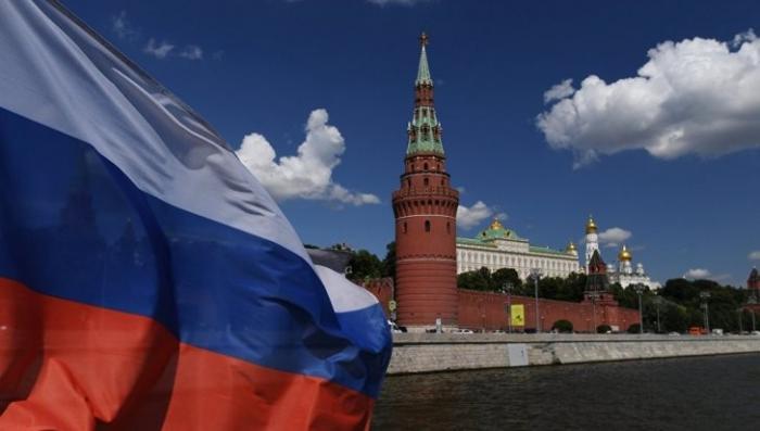 У России нет союзников. И не будет, если нам повезет