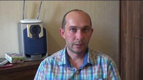Трагедия в одесском Доме профсоюзов: от криминалиста требуют переписать экспертизу