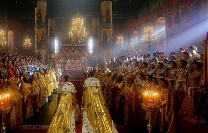 Крым: прокуратура пригрозила кинотеатрам из-за показа трейлера «Матильды»