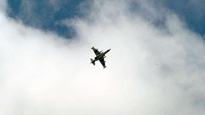 Война 08.08.08: какой ценой русская армия остановила агрессию банды Саакашвили