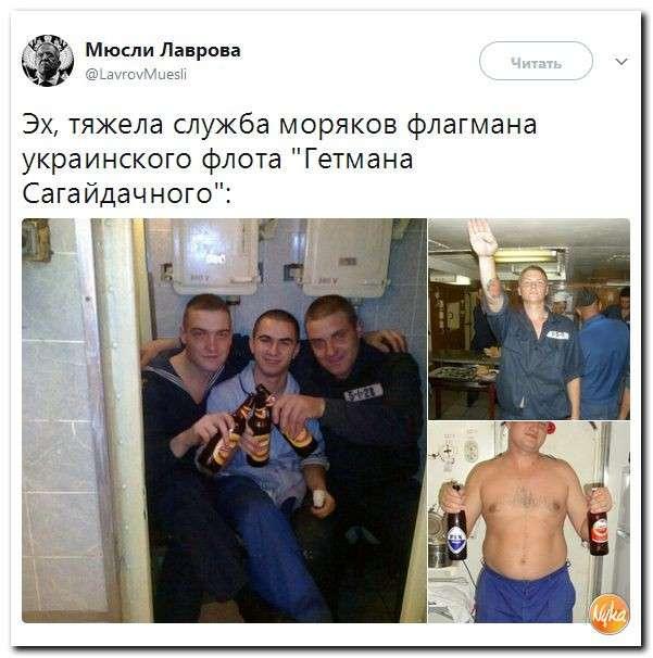 Юмор помогает нам пережить смуту: Улюкаева встретили улюлюканьем в суде