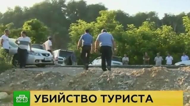 Россияне отказываются от поездок в Абхазию из-за грабежей и скотского отношения к туристам