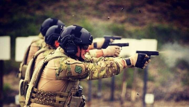 США обдумывают заменить в Афганистане военнослужащих на наёмников из ЧВК