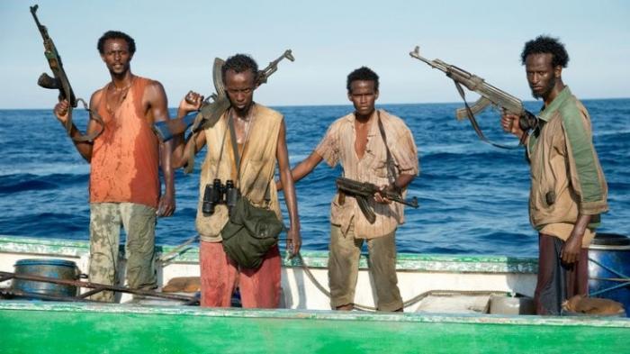 Блокада Баб эль Мандебского пролива: зачем как грибы растут базы в Сомали и Джибути?