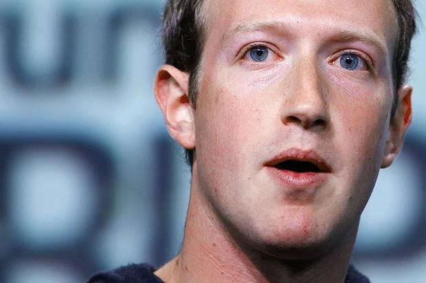 Facebook, ЦРУ, СБУ, Миротворец. Блогеры преследуют укрокарателей