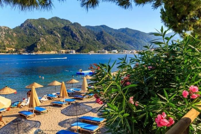 В Турции сложились опасные условия для пребывания туристов – признал Роспотребнадзор