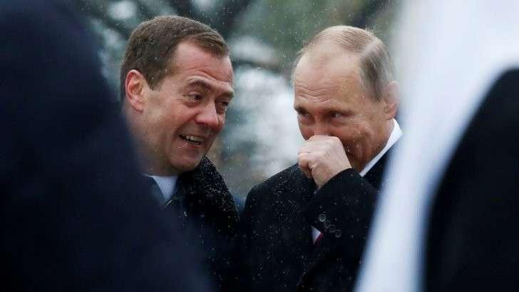 Новые антироссийские санкции рассорят США с ЕС и рассмешат Москву. Deutsche Welle